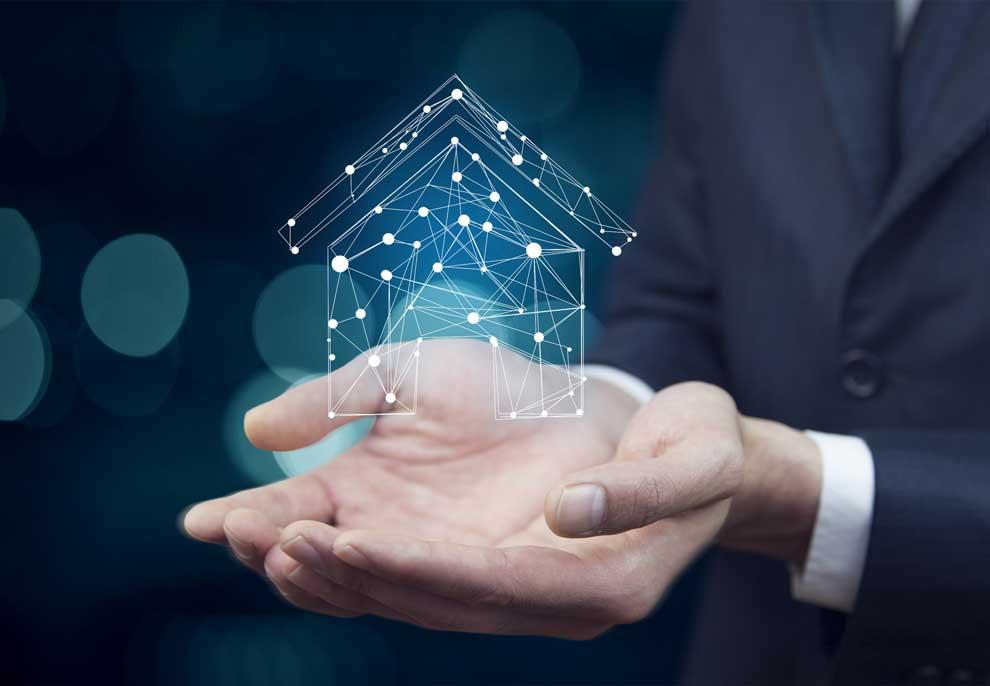 Investice do nemovitosti