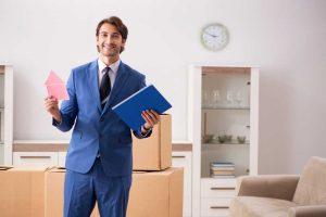 Celý proces schvalování hypotéky